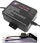 ETX12 Battery charger